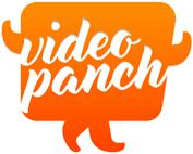 VideoPanch