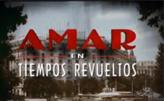 AMAR EN TIEMPOS...