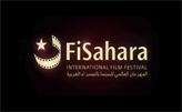 FISAHARA