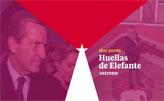 HUELLAS DE ELEFANTE
